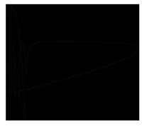NASS-Signature